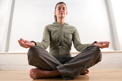 Ученые нашли эффективное средство похудения - Фитнес, фитнес клубы Москвы, onfit.ru