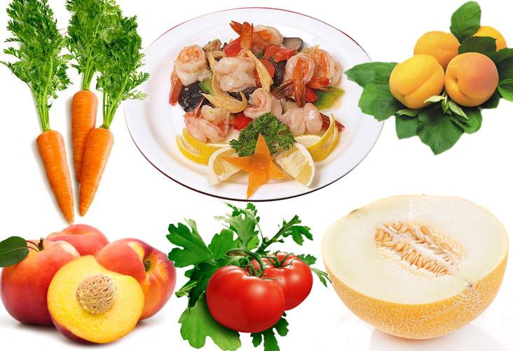 Легкий способ похудеть аллен карр Сбрось вес